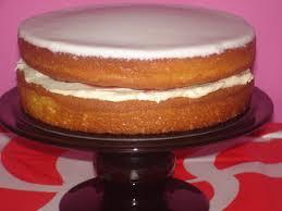 rock cakes victoria sponge birthday cake