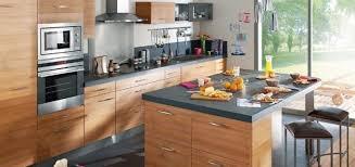 creer sa cuisine créer sa cuisine équipée sofag