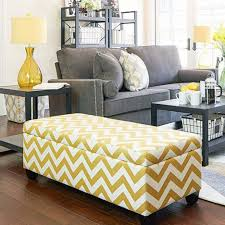 living room living room bench ideas indoor benches wood storage