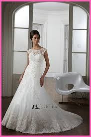 248 best wedding dress images on pinterest wedding dressses