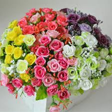 beautiful flower arrangements brilliant 60 beautiful floral arrangements inspiration design of