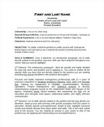 social worker resume template social worker resume template collaborativenation