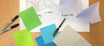 media design co creation stine degnegaard
