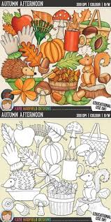 ghost clipart clipartion com best fall leaves clip art black and white 21718 clipartion com