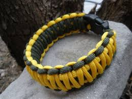 woven survival bracelet images 8 best king cobra weave 550 paracord images 550 jpg