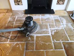 cleaning dirty bathroom tiles stone cleaning and polishing tips for limestone floors