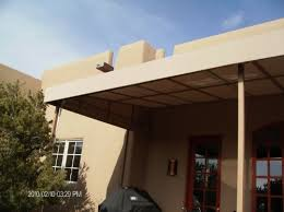 Patio Awnings Rader Awning Patio Awnings