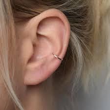 ear earrings earrings tagged delicate ear cuff muka studio