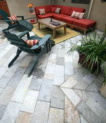 Interlocking Slate Patio Tiles by Slate Patio Tile Designs Tags Patio Tile Idea Bathroom Wall Tile