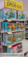 target toy book black friday sale toy coupons free printable toy coupons and deals
