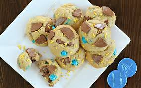 Top 10 Mouthwatering Desserts For Your Hanukkah Celebration Top