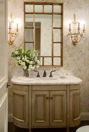 Vintage Bathroom Cabinet Vintage Bathroom Vanity Bathroom Traditional With Antique Bathroom