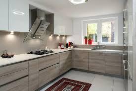 cuisine pas cher cuisine signature b pas cher photos de design d intérieur et