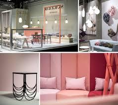 schlafzimmer stockholm 100 schlafzimmer pink