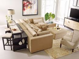 console table behind sofa the best modern behind sofa console tables