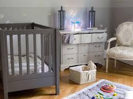chambre bébé et taupe chambre bebe couleur taupe gris et bleu ambiance romantique