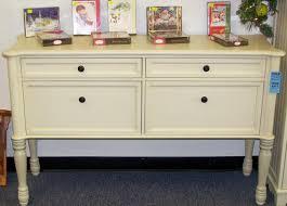 golf equipment from a home decor liquidators saint louis office