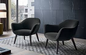 Queen Armchair Mad Queen Poliform Armchairs And Sofas