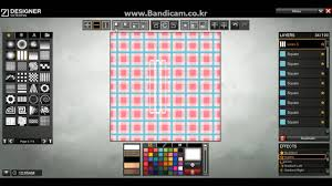 apb reloaded how to make plaid pattern works with any colors