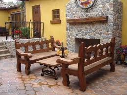 mexican style home decor spanish style outdoor entry home design inside outdoor living