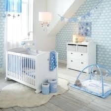 modele de chambre fille design pour modele de chambre garcon en cool model bebe