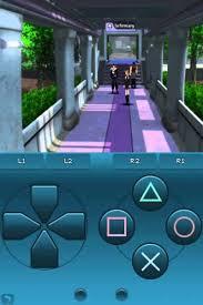 snes emulator android snes emulator for ios from here bese nes emulator
