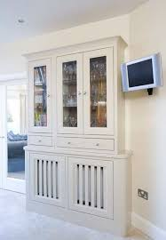 kitchen radiators ideas 21 best design around radiators images on live