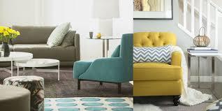 come arredare il soggiorno in stile moderno come arredare un soggiorno moderno con eleganza e stile
