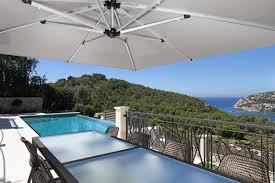 home design orlando fl dream home design usa cool 10 dream home design usa orlando fl