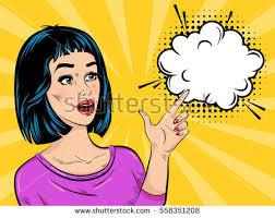 woman vector download free vector art stock graphics