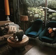 instagram tips for decorating your living room u2013 abigail ahern blog