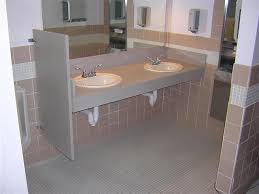 Commercial Bathroom Sinks Top Commercial Bathroom Vanity On Commercial Bathroom Sinks