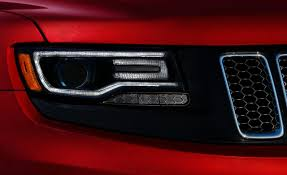 jeep grand cherokee lights what is the mopar part for the 2014 2015 bi xenon hids with led