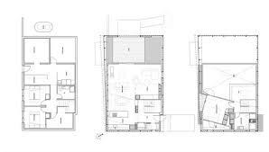 modern barn house floor plans white barn house plans white free printable images plans 4 amazing