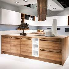 Modern Kitchen Cabinet German Kitchen Cabinets Seattle Wa