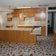 kitchen floor design ideas flooring kitchen page 12 kitchen tile flooring designs kitchen
