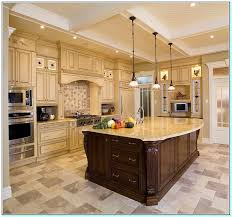 large kitchen island large kitchen island ideas torahenfamilia how to design throughout