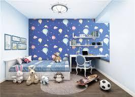 wallpaper kids bedrooms kids bedroom wallpaper on sales quality kids bedroom wallpaper