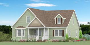 Modular A Frame Homes Custom Modular Homes And Floor Plans In Va Virginia