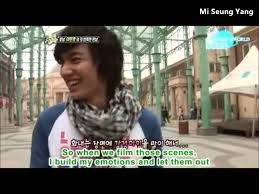 Lee Min Ho Memes - lee min ho laughing funny and cute youtube