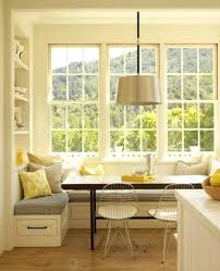 coin banquette cuisine best functional banquettes with built in