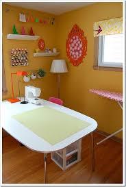 handmade home decor handmade home decor excellent with picture of handmade home