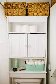 Bathroom Organization Ideas Pinterest by 181 Best Our Favourite Products Images On Pinterest Kitchen