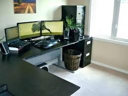 Build Your Own Corner Desk Build A Corner Desk Wall Mounted Corner Desk Build Corner Desk