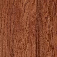 inspirations cozy lowes linoleum flooring for interior
