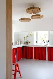 rideau pour placard cuisine rideau pour placard cuisine en brie chenoise coup de dune