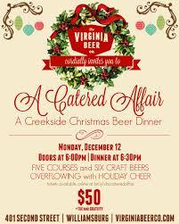 thanksgiving dinner williamsburg va all posts u2014 the virginia beer company