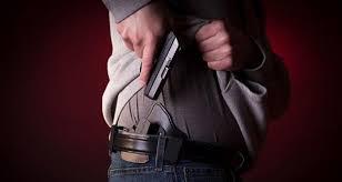 ohio ccw information center buckeye firearms association