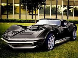 how much is a 1969 corvette stingray worth best 25 1965 corvette ideas on chevrolet corvette