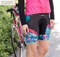 best black friday cycling apparel deals best bike shorts for women extensive selection terry
